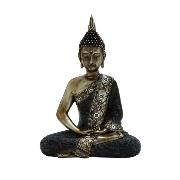 Buddha Sculpture 44247 | UMA Enterprises