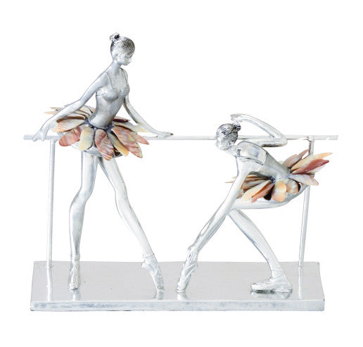 Ballerina Sculpture 44276 | UMA Enterprises