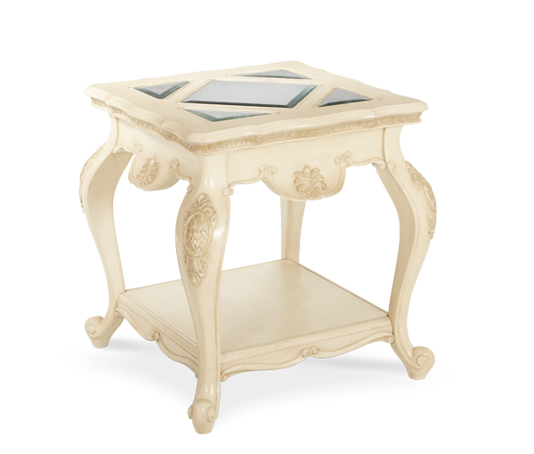 Lavelle End Table