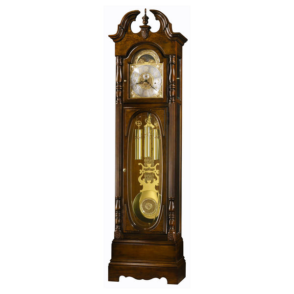 Robinson Grandfather Clock