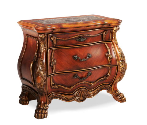Night Stands In Orlando Bedroom Stands Chests