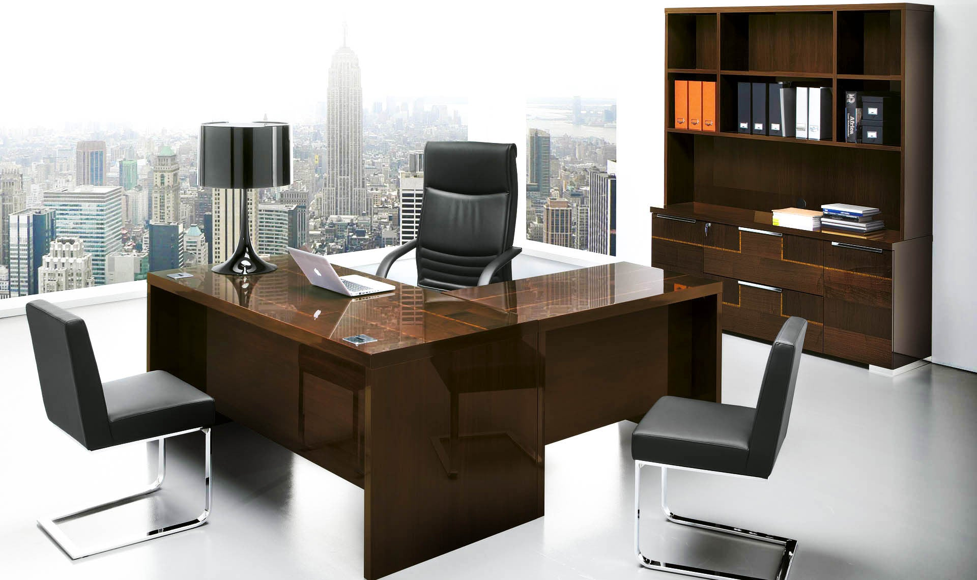 Swell Pisa Office Collection Alf Italia Gallery Furniture Of Home Interior And Landscaping Ologienasavecom