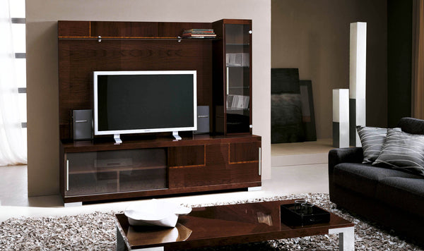 Pisa Entertainment Center | ALF Italia