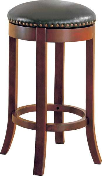 "Coaster 101060 29"" Barstool 