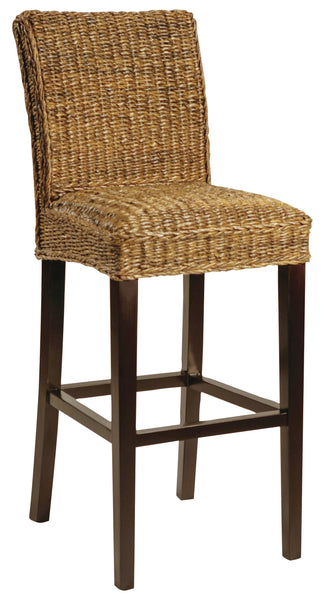 Irvine Bar Height Barstool | Dovetail Furniture
