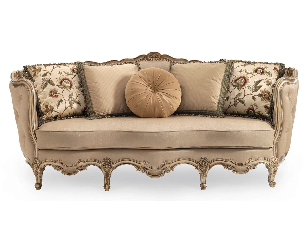 Schnadig - Gallery Furniture of Central Florida