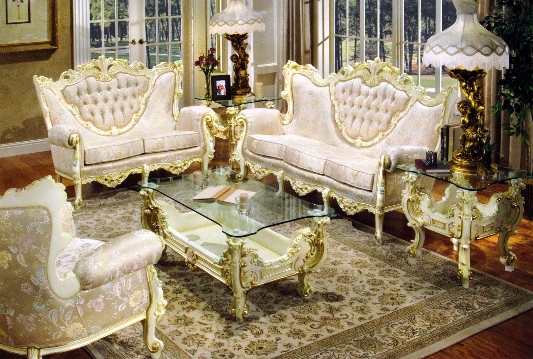 Products Page 10 Gallery Furniture Of Central Florida # Muebles Lawrence