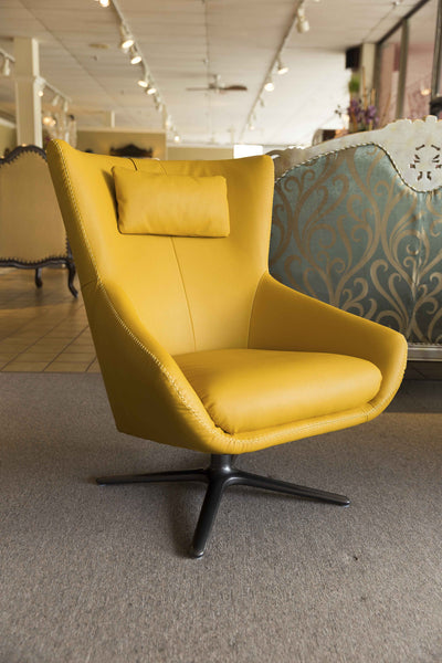 A1001 Accent Chair - $537