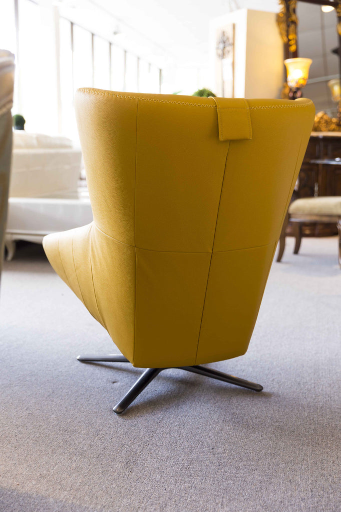 A1001 Accent Chair