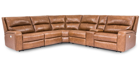 Sectional Sofas Orlando | Sectional Couches| Leather, Ficrofiber ...