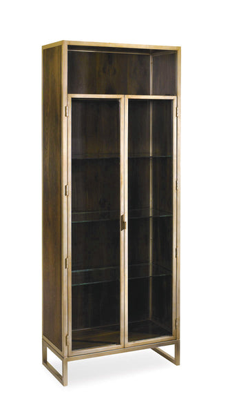 Vision Airy Display Cabinet