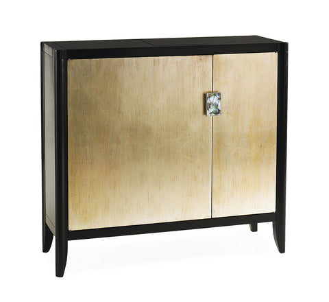 Perfect Proportions Storage Cabinet. Chests   Cabinets Orlando   Contemporary Accent Furniture Store