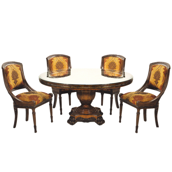Philippe Dining Collection