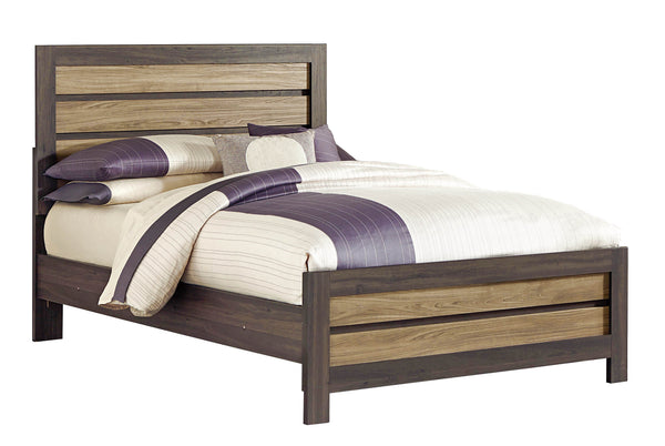 Oakland Youth Bed | Standard Furniture