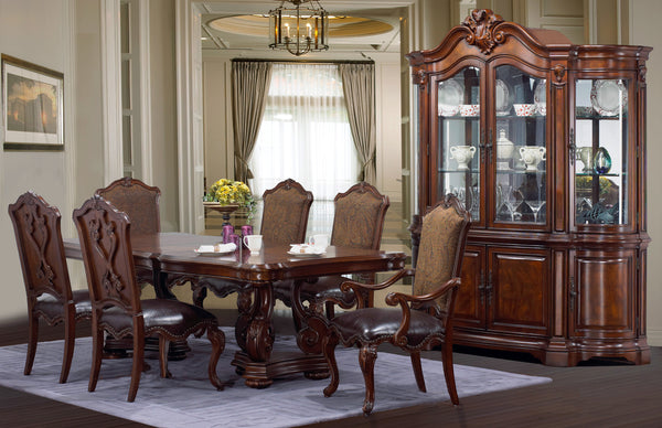 Valentino Dining Room Collection