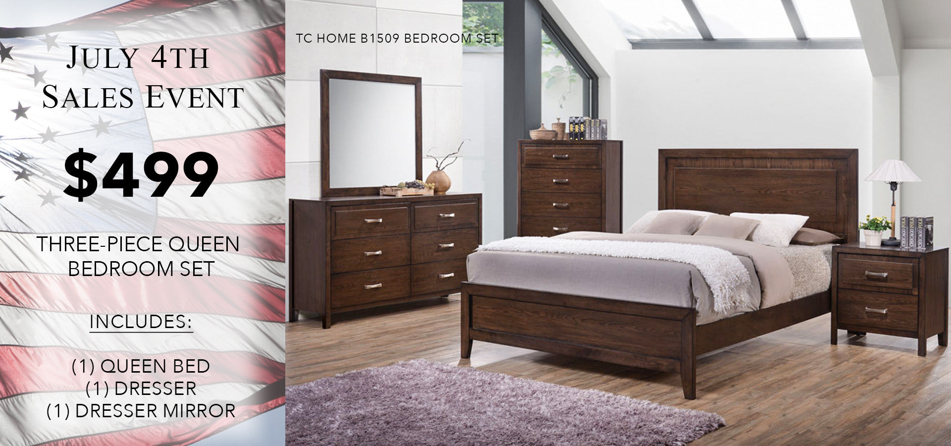 Orlando Bedroom Furniture Gallery Furniture Contemporary Luxury Furniture Orlando