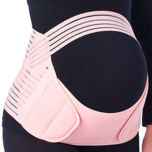 Flexy™️ Maternity  Belt