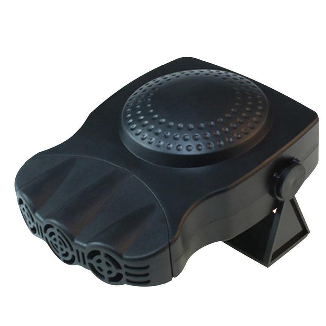 Car Heating Cooling Fan Defroster-American Aura