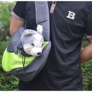 Small Animal Dog Carrier-American Aura