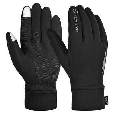 Touch Screen Gloves Wear-resistant-American Aura