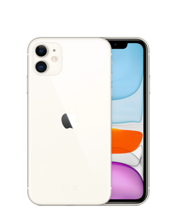IPHONE 11 BLANCO 256GB