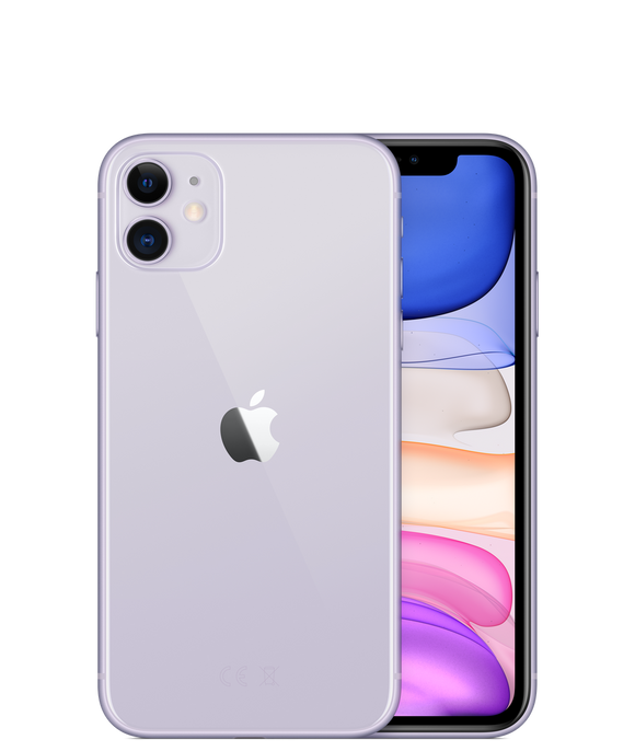 IPHONE 11 MALVA 64GB