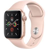APPLE WATCH SERIE 5 44MM CELLULAR ORO