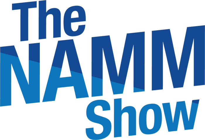 NAMM 2019 - Preview
