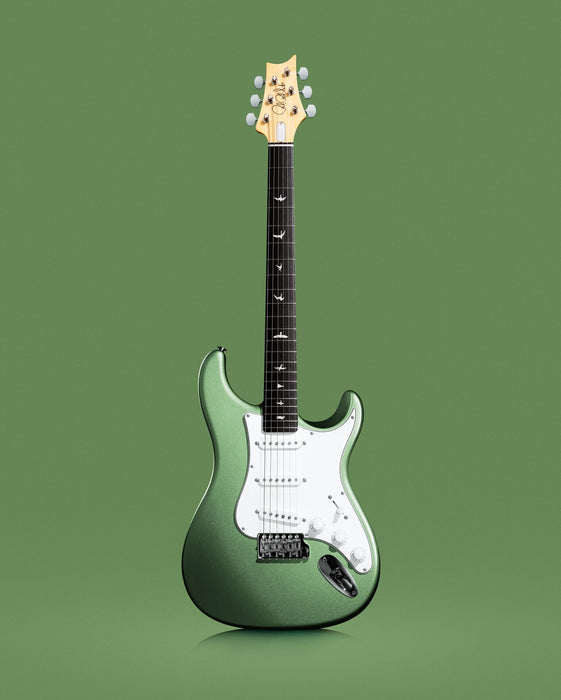 NAMM 2019 News - PRS Announces New Silver Sky Colors