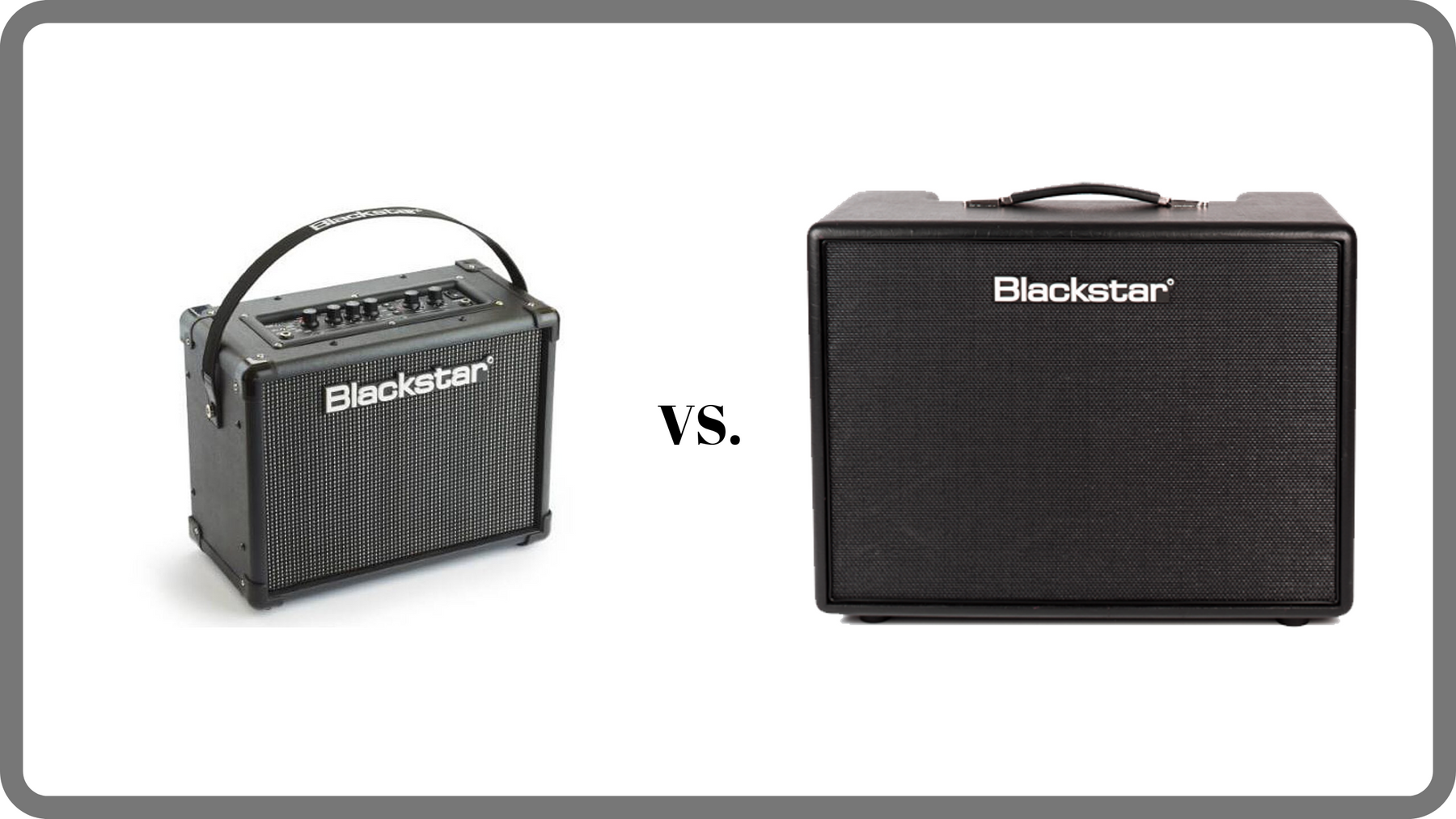solid state vs tube amps which is better to start with. Black Bedroom Furniture Sets. Home Design Ideas