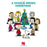 A Charlie Brown Christmas™ - Octave Music Store