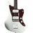 Squier Vintage Modified Jazzmaster® Olympic White