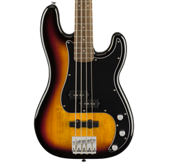 VINTAGE MODIFIED PRECISION BASS PJ