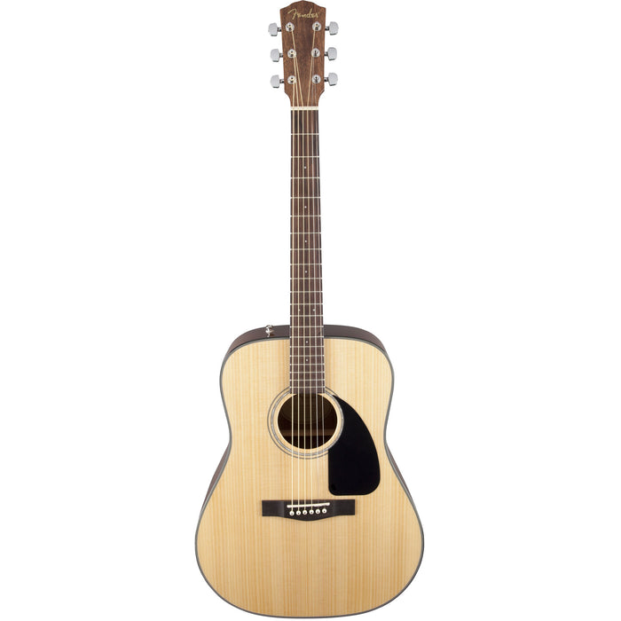 FENDER® DG-8S ACOUSTIC PACK