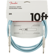 ORIGINAL SERIES INSTRUMENT CABLES
