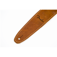 Fender Ball Glove Leather Strap