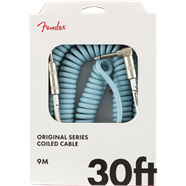 Fender Original Series Coil Cable  30'