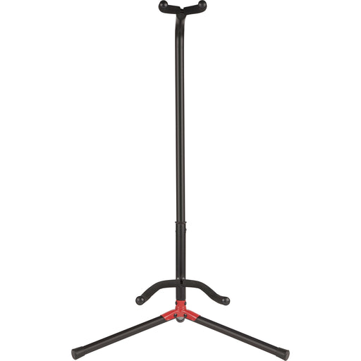 Fender Adjustable Guitar Stand
