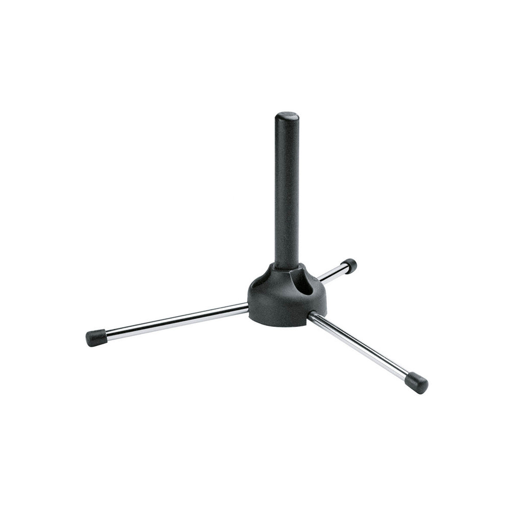 K&M Flute Stand 152/3 - Octave Music Store