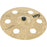 "Sabian - 18"" HHX EVOLUTION O-ZONE CRASH - Octave Music Store"