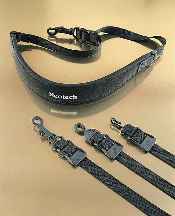 Neotech Soft Sax Straps - Octave Music Store - 5