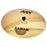 "Sabian - 20"" AAX STAGE RIDE - Octave Music Store"