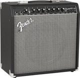 FENDER CHAMPION™ 40 GUITAR AMP - Octave Music Store - 2