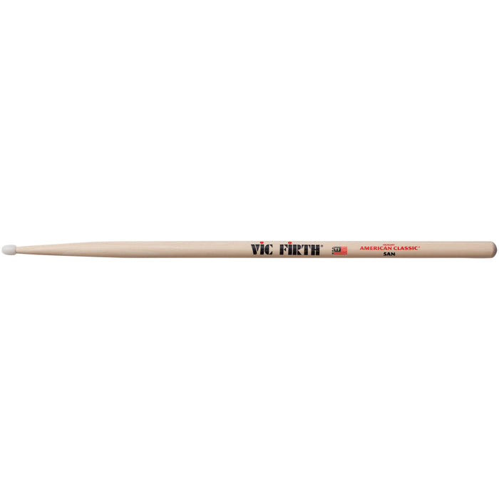 Vic Firth American Classic 5AN Drumsticks - Octave Music Store