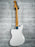 Fender Player Jazzmaster Polar White
