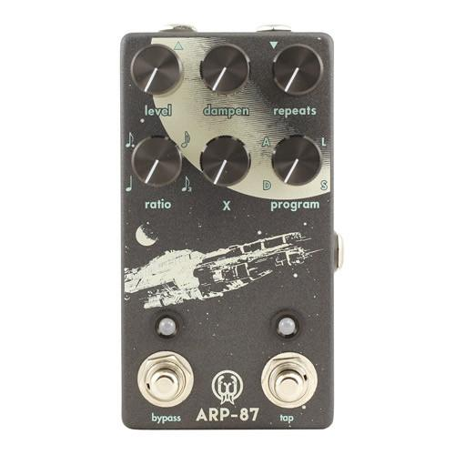 Walrus ARP-87 MULTI-FUNCTION DELAY