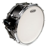 "Evans 12"" G2 Coated Snare/Tom/Timbale Drum Head - Octave Music Store - 2"