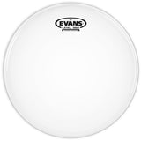 "Evans 14"" G2 Coated Snare/Tom/Timbale Drum Head - Octave Music Store - 2"