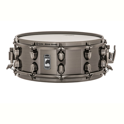 Mapex Black Panther Blade Snare Drum - Octave Music Store - 1