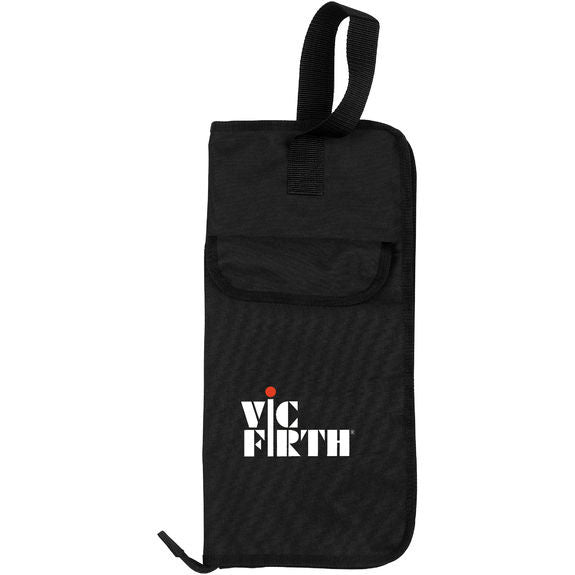 Vic Firth Standard Drumstick Bag - BSB - Octave Music Store